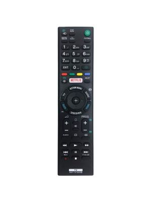 Universal Remote Control for Sony TV - RMT-TX100D